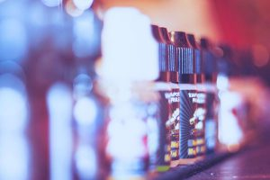 Liquids und Aromen für E Zigaretten in Cottbus
